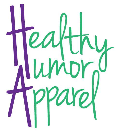 healthy humor apparel apparel logos with names apparel logistics